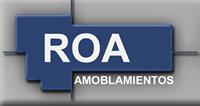 Roa Amoblamientos